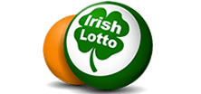 lottery-img